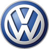 Buy used Volkswagen car parts and spares