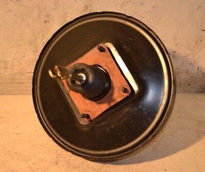 Toyota Estima Brake Servo 2 4 vvti Auto Brake Booster 2001-2006 Fits Previa