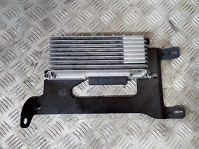 AUDI A4 A5 Amplifier Unit (B8) 08-15 - 8T0035223AH - 5627