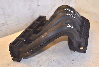 Mercedes CLK Intake Manifold W209 Clk 220 CDi NON FLAP TYPE Inlet Manifold  2005
