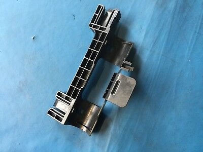 Bmw Mini One Dcooper Dsd Fuel Filter Bracket Part 16117246400