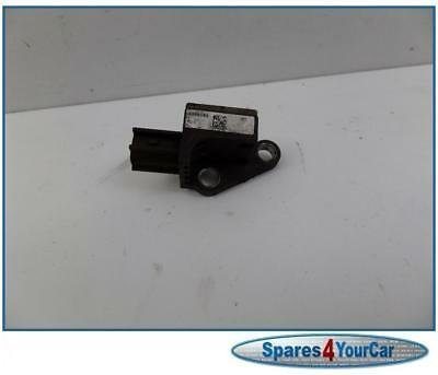 VW Passat 05-10 Airbag Crash Sensor Part No 3C0909606B