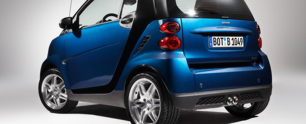 Summary Of The Worst Cars To Buy During 2013