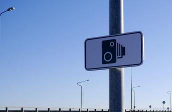 The Top 5 Speed Camera Myths