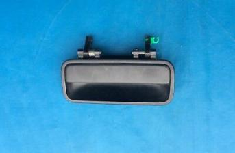 1995-1999 Rover 200//211//214//216//218//220 Bubble Shape Tailgate Handle
