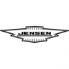 Buy used Jensen car parts and spares