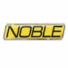 Buy used Noble car parts and spares