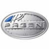 Buy used Pagani car parts and spares