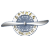 Buy used Spyker car parts and spares
