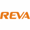 Buy used Reva car parts and spares