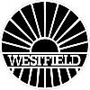 Buy used Westfield car parts and spares
